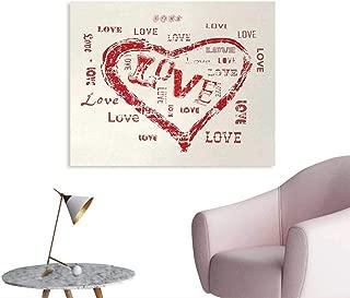 Best passionate love wallpaper Reviews
