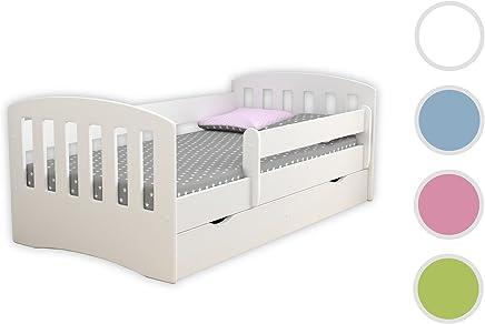 Suchergebnis Auf Amazon De Für Kinderbett Ikea Kinderbetten