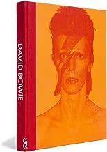 David Bowie Está Aqui