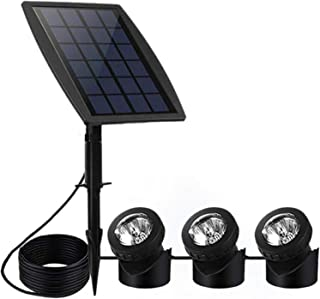 Best solar powered water fountains Reviews