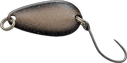 JACKALL(ジャッカル) スプーン ティモン ティアロ 22mm 0.7g グレインボー #59