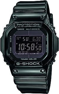 G - SHOCK gw-m5610bb 1ER