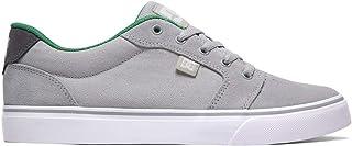 DC Shoes Mens Shoes Anvil - Shoes 303190
