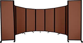 Best private room dividers Reviews