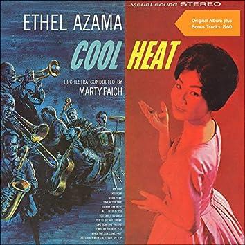 Cool Heat (Original Album plus Bonus Tracks 1960)