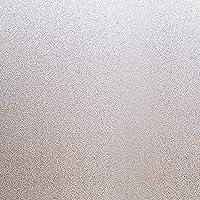 OUPAI 窓フィルム プライバシーウィンドウフィルム、ミラーフィルムに匹敵する非接着剤サンブロッカーウィンドウフィルムデコレーションガラスフィルムホームアンチUV断熱用 ガラスフィルム (Color : D, Size : 90 × 200cm)