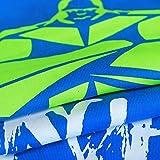 Zoom IMG-1 alivebody canotta palestra uomo bodybuilding