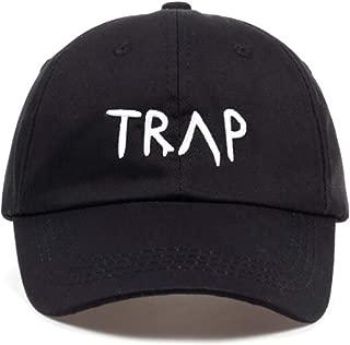 Pure Cotton Hat Pink Pretty Girls Like Baseball Cap Trap Album Rap LP Dad Hat Hip Hop Hood Custom