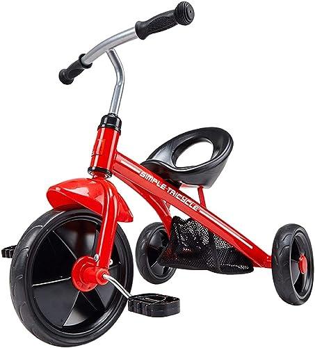 Kinderfürr r 1-3 Jahre Alte Kinderwagen M liche Und Weißiche Babyspielzeugautos Kinderrutschenwagen Kinderfürr r Für Kinderfürr r Spielzeugautos
