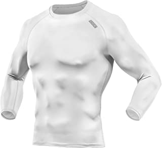 Best football compression clothes Reviews