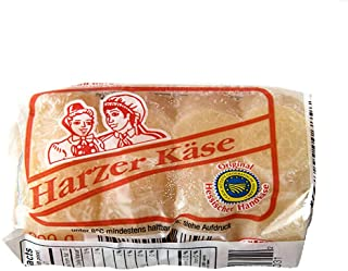 1 Pc Cheese German KASE Hazer Hand Cheese