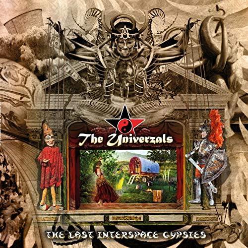 The Univerzals