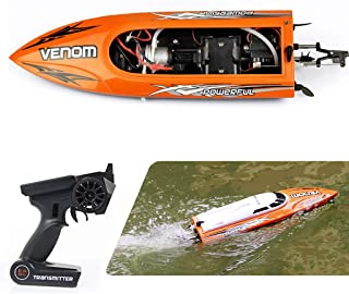 Best discount boat supplies Reviews