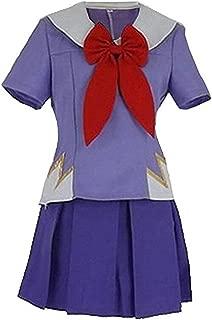 future diary yuki cosplay