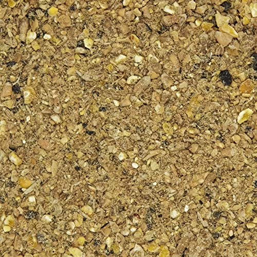 Alimento Completo para gallinas ponedoras Gold 4 Mash VERSELE LAGA 22 kg