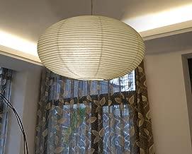 Best paper lantern shade Reviews
