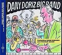 Dany Doriz Big Band Ft Manu Di