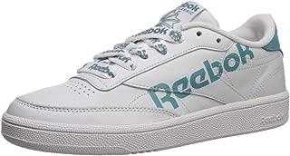 Reebok Womens - Club C 85
