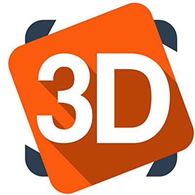 Shop3D