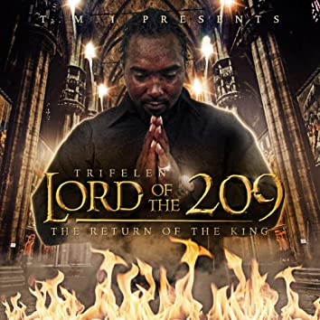 Lord of the 209
