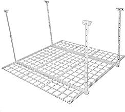 Best hyloft ceiling storage unit Reviews