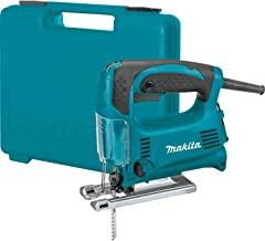 Makita 4329K Caladora 450W, 450 W, 230 V