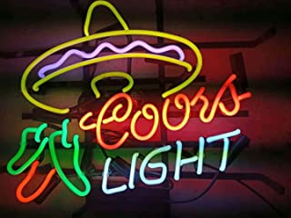 Skull DesignBeer Bar Pub Store Party Room Wall Windows Display Neon Signs 14x9 The Best Christmas Gift