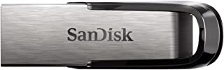 Pendrive 128gb Sandisk Sdcz73-128g-g46