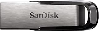 SanDisk Sdcz73-064G-G46, Usb 3.0 Flash Bellek, 64Gb