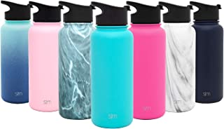 Best cooling water bottle Reviews