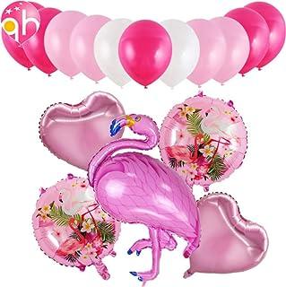 9f714b7bd67585 Amazon.fr : ballon gonflable géant - Jusqu'à 2 ans