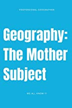 Best the professional geographer journal Reviews