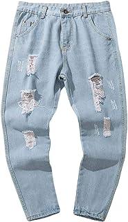 70269f2417c59 Amazon.fr : 39 - Jeans / Homme : Vêtements