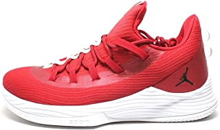 51fb56147bf3 Nike Jordan Ultra Fly 2 Low, Chaussures de Basketball Homme