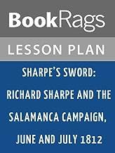 Lesson Plans Sharpe's Sword