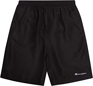 Champion Mens Big and Tall Swim Trunks with Classic...