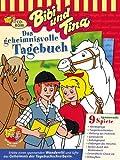 Bibi und Tina: Das geheimnisvolle Tagebuch -