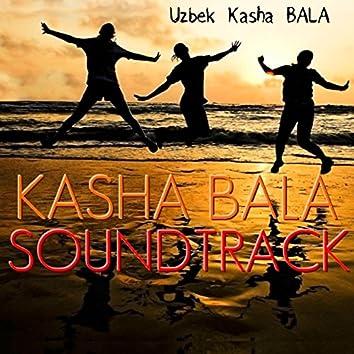 Kasha Bala Soundtrack