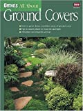 Ortho's All About Ground Covers (Ortho's All About...