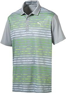 5a44af5d0b Amazon.com: Brown - Shirts / Men: Sports & Outdoors