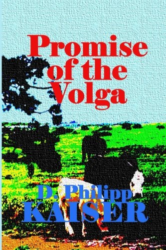 Promise of the Volga download ebooks PDF Books