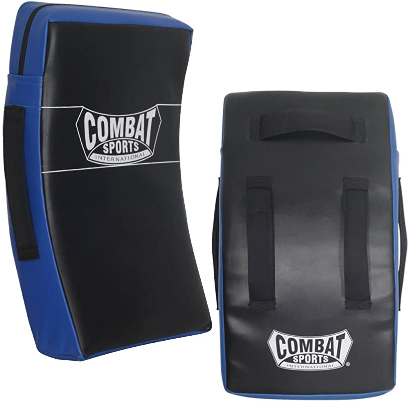 Combat Sports Basketball Training Pads