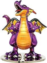 ドラゴンクエスト メタリックモンスターズギャラリー 竜王