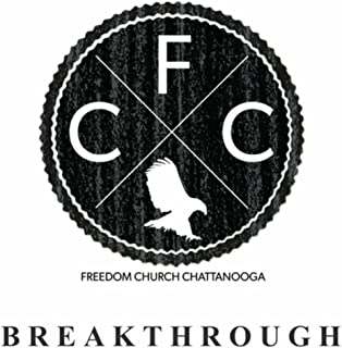 freedom church chattanooga