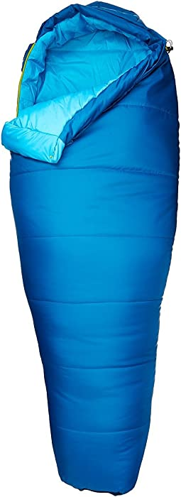 Mountain Hardwear - Bozeman Adjustable Sleeping Bag