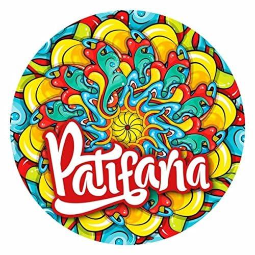 Patifaria