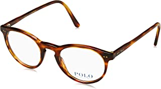 Best polo ph2083 eyeglasses Reviews