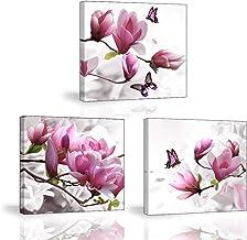 Amazon.it: quadri con fiori