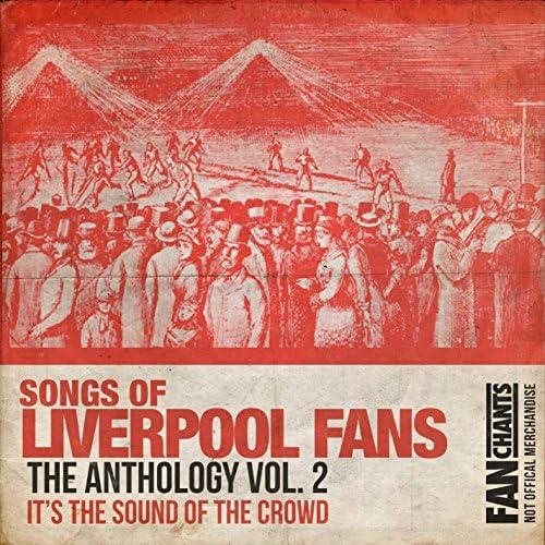 Liverpool FC FanChants