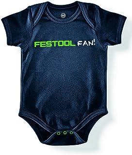 Festool 202307 babybody blå